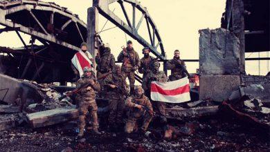 Photo of В Белоруссии массовые аресты прозападных террористов