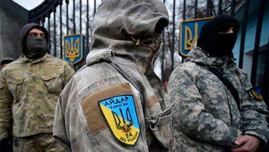 Photo of Боевики карбата «Айдар» захватили десятки заложников на Ровенщине