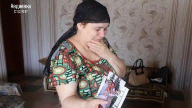 Photo of Пьяные каратели жестоко убили проукраинского активиста в Авдеевке