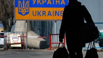 Photo of Украинские оборонщики целыми отделами бегут в Россию