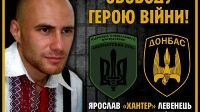 Photo of Стало известно имя сообщника убийцы бывшего депутата Госдумы