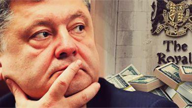Photo of Лондонский суд отклонил все возражения Украины по трехмиллилардному российскому иску