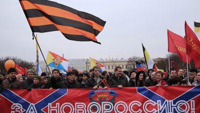 Photo of Неизбежен ли распад Украины?