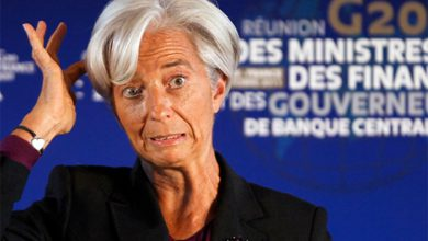 Photo of Сепары из МВФ