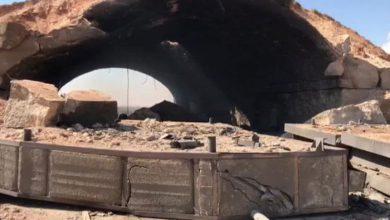 Photo of Военные Сирии подсчитали ущерб от агрессии США