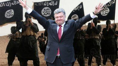 Photo of Украина официально узаконила терроризм, в списках на «ликвидацию» — Шойгу и Путин