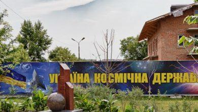 Photo of Киевские узурпаторы декоммунизировали космическую отрасль