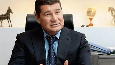 Photo of В ЕС разоблачителю Порошенко предоставили политическое убежище