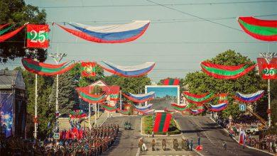 Photo of Приднестровье отвесило киевским узурпаторам оплеуху