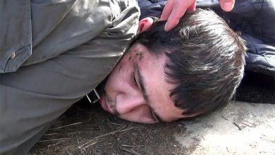 Photo of Задержан один из организаторов терракта в метро Санкт-Петербурга