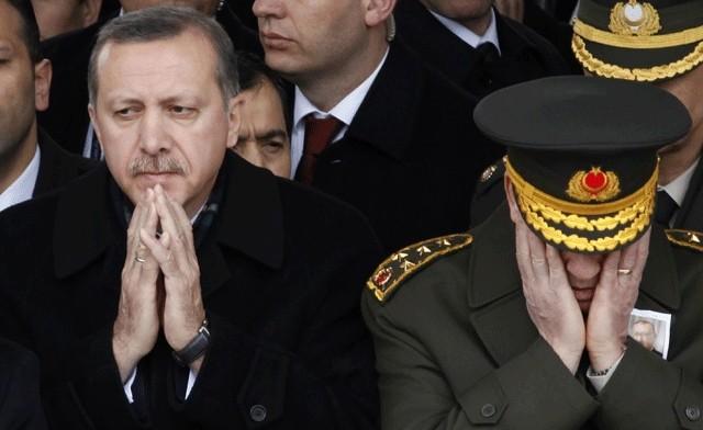 Знакомьтесь, новый султан