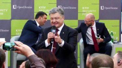 Photo of Порошенко объявил, что путчисты будут развлекать Запад, заваливая Россию украинскими трупами