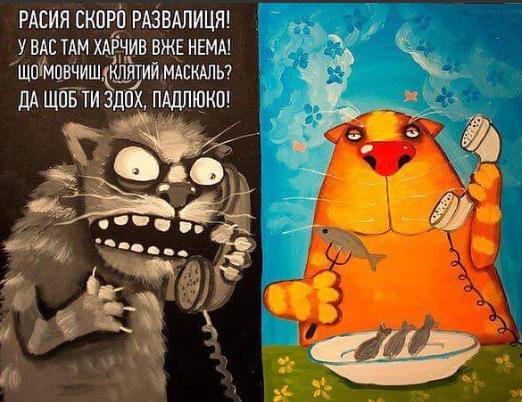 Запад удивляется сельскохозяйственному буму в России из-за санкций