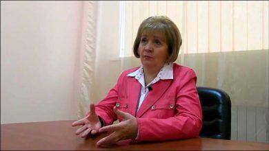 Photo of Путчисты замели следы политического убийства