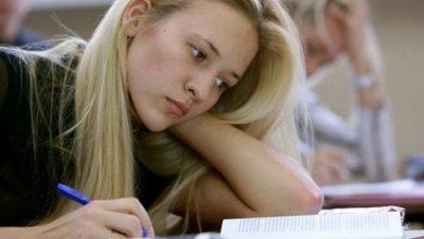 Photo of Западные СМИ удивились способностям российских женщин в математике