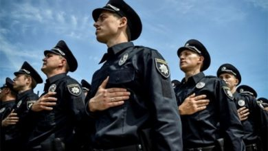 Photo of Полицаи путчистов убивали киевских стариков из-за элитных квартир
