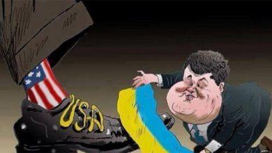 Photo of Украина в объятиях англомании: новая мода среди украинских чиновников