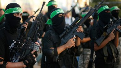 Photo of Израиль и США защищают террористов в Сирии