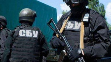 Photo of Полицаи и Гестапо проводят обыски у тех, кто помнит убийц одесситов