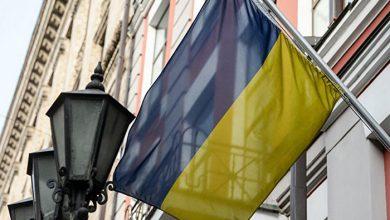 Photo of Украина, невозможность переучреждения: федерализм или сепаратизм