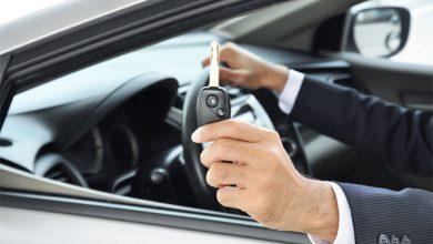 Photo of Аренда авто: общие правила, финансовые условия и требования к водителю