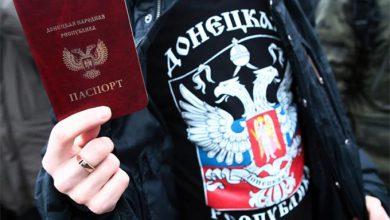Photo of Россия перейдёт к новому этапу поддержки республик Донбасса
