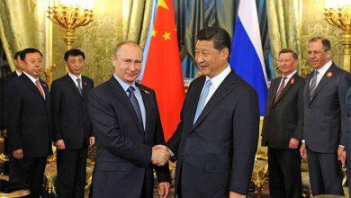 Photo of Как устроена главная «мировая фабрика»: глобализация по-китайски