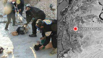 Photo of Сирийский наемник рассказал о постановке химатаки в Идлибе с помощью Запада