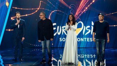 Photo of Финал Евровидения: оправдались ли ставки букмекеров