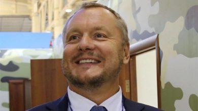 Photo of Опальный политик сообщил о роли Сороса на Украине