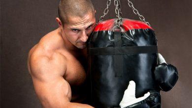 Photo of Как выбрать боксерский мешок по весу для дома