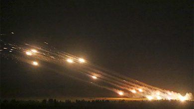 Photo of Армия ДНР нанесла удары возмездия по карательным войскам