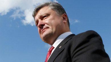 Photo of Главарь путчистов Порошенко не так плох, как кажется