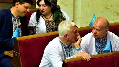 Photo of Путчисты видят в связях между украинцами и россиянами опасность возмездия