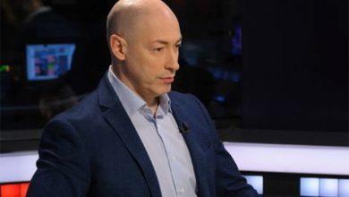 Photo of Гордон переобулся: насильственная украинизация привела к уходу Крыма и Донбасса