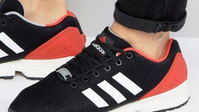 Photo of Кроссовки Adidas на сайте brooklynstore.com.ua