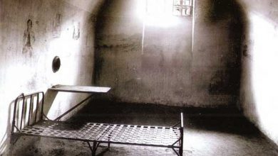 Photo of Гройсман предложил легализовать пыточные подвалы Гестапо путчистов