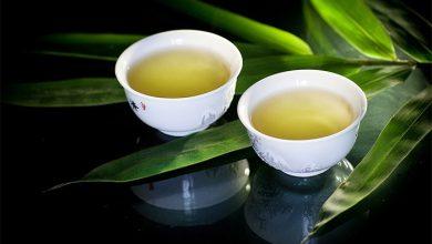 Photo of Эксперты taetea.com.ua рассказывают о легендарном чае Те Гуань Инь
