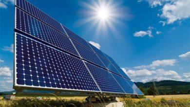Photo of Купить солнечные батареи в Украине предлагает интернет-магазин enersun.com.ua