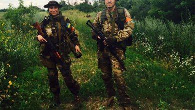 Photo of В Киеве пытались убить чеченских террористов, которые служат киевским путчистам
