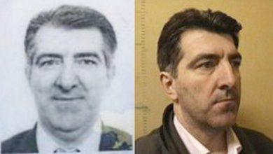 Photo of Чеченских террористов в Киеве пытался ликвидировать чеченский уголовник из Питера?
