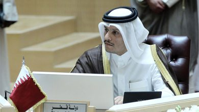 Photo of Катар признан государством — поддерживающий терроризм