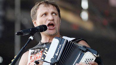 Photo of Скрипка жалуется: После слов о гетто для русскоязычных на концертах стало мало людей
