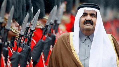 Photo of Похоже Катар доигрался и он пойдёт под нож по общему согласию