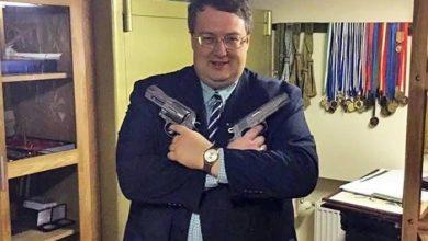Photo of Кривосудие по-украински грозит кровью и нарами инакомыслящим