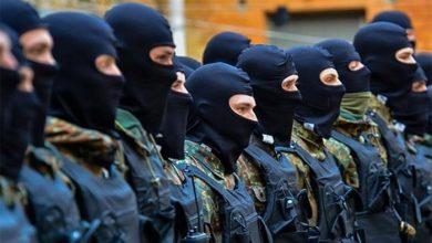 Photo of «Невмоготу жить под оккупантами. Когда вы уже нас освободите?»