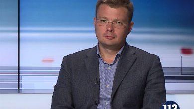 Photo of Выборов на Украине больше не будет