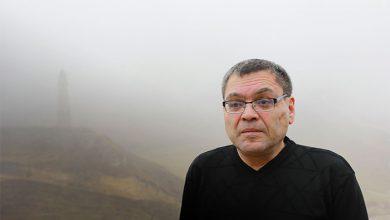 Photo of Андрей Бабицкий: Из русофоба в русского человека