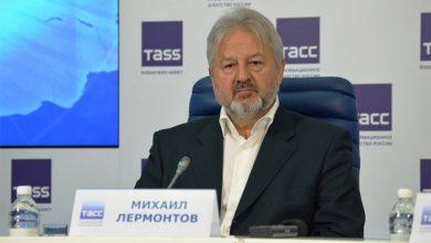 Photo of Глава рода Лермонтовых отреагировал на бандеробесие киевского диктатора