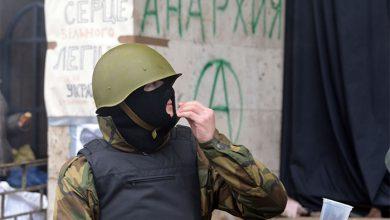 Photo of «Вытираны» АТО в борьбе за денежные знаки